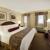 BEST WESTERN PLUS Georgetown Hotel & Suites