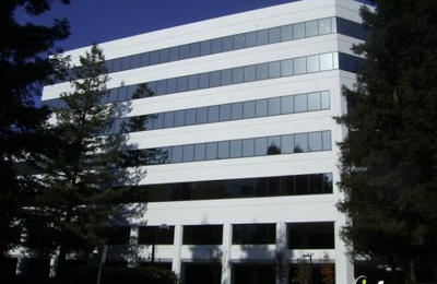 College Entrance Examination - San Jose, CA