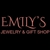 Emily's Jewelry & Gift Shop