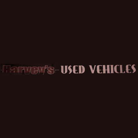 Harvey's Used Vehicles, Cresco IA