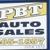 P B T Auto Sales