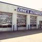 Ernie's Automotive - Elmhurst, IL