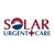Solar Urgent Care
