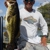 professional hooker fishing trips