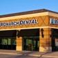 Monarch Dental - Dallas, TX