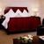 Boston Park Plaza Hotel & Twrs