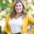 Jenny Erdmann - Guide My Finances
