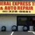 General Express Tires & Auto Service Repair