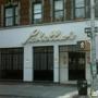 Schiller's Liquor Bar - New York, NY