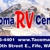 Tacoma RV Center