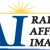 Radiology Affiliates Imaging