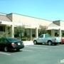 New U- Men's Grooming Center