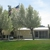 Kern Valley Hospital - CLOSED