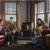 Alpine Gas Fireplaces