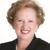 Marilyn Wilson - State Farm Insurance Agent
