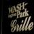Washington Park Grille