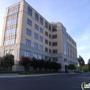 California Sleep Institute