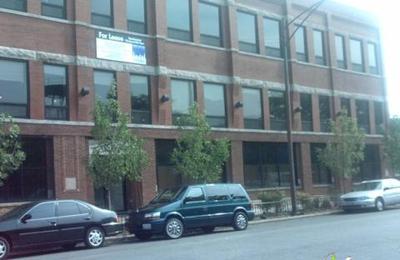 Fitzgerald Associates - Chicago, IL