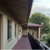 Muzzio Property Management