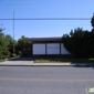 Countertop Store The Of San Carlos - San Carlos, CA