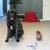 Southwest Florida Dog Training  and Puppy Bootcamp