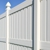 Port Huron Fence LLC