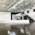 Hubble Studio
