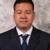 Allstate Insurance: Xing Wu