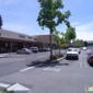 GNC - Redwood City, CA