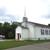 Four Towns United Methodist Church
