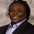 Da Marcus Edwards: Allstate Insurance