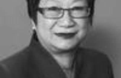 Edward Jones - Financial Advisor: Aileen A Low - Los Altos, CA