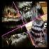 Joyce Ese - Hair TYME Hair Fusion & Sew In Weave HOUSTON
