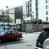 Henry Street Parking