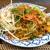 Asian Cafe Thai