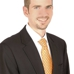 Michael T Gibson PA Auto Justice Attorney