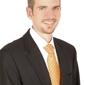Michael T Gibson PA Auto Justice Attorney - Orlando, FL