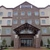 Staybridge Suites LONGVIEW