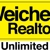 Weichert, Realtors -Unlimited