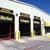 A & M Transmission Automotive Repair Service
