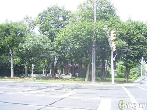 Things to do in richfield ohio