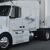 Availes-Robbins Truck Leasing LLC