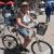 Flagstaff Bikes