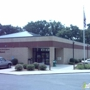 St Charles City-County Library McClay Branch