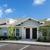Saxon Cove Apartments