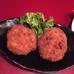 Furaibo Restaurant Inc