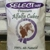 SELECT-WAY PREMIUM Alfalfa Cubes