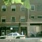 Covent Hotel - Chicago, IL