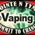 Pointe N Tyme Vaping (e-cig and vapor store)