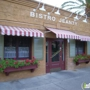Bistro Jeanty - Yountville, CA